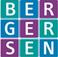 Logo til Bergersen Flis