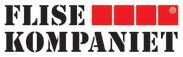 Logo til Flisekompaniet
