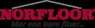 Logo til NorFloor
