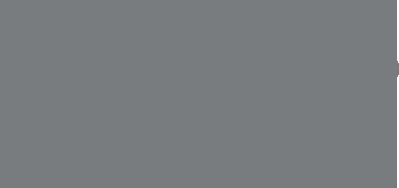 Regnskap Norge Merket for regnskapsbyrå