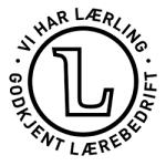 Logo Lærling Bedrif