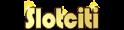 slotciti