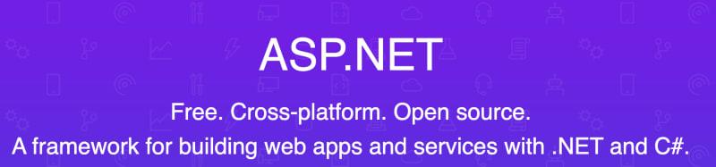 asp.net site