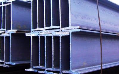 Carbon Steel Grade Equivalents