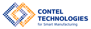 CONTEL TECHNOLOGIES