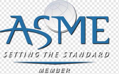 Piping Codes: ASME, API, AWS