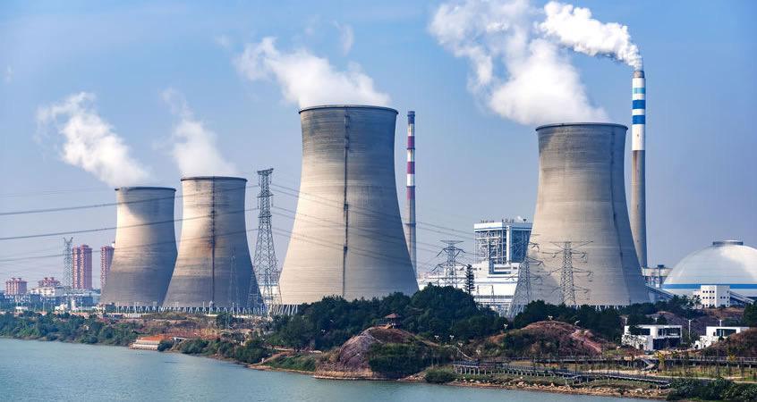 ASE Power Station at Adama Agan plant, Ashdod. Edeltech Ltd. (2014-15)