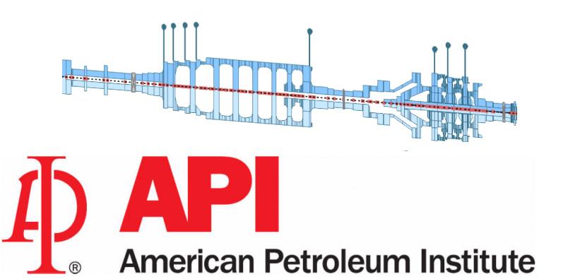 API Certified Inspectors
