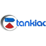 TANKIAC LTD. [PARTNER]