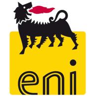 ENI | OIL