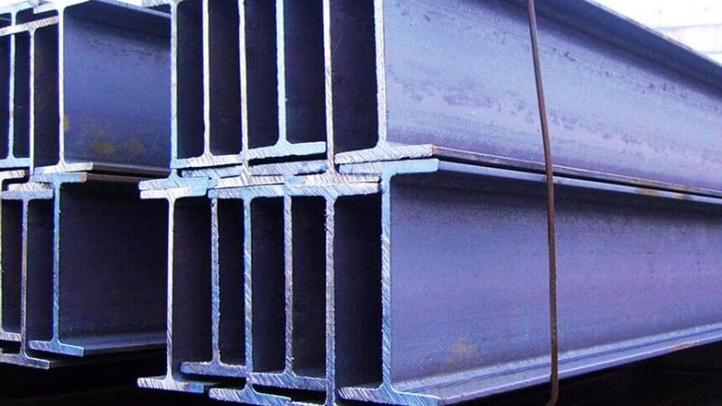 Carbon-Steel-equivalent