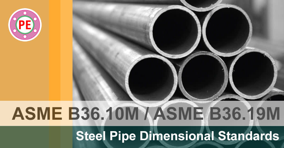 Pipe Thickness Calculator ASME B31.1