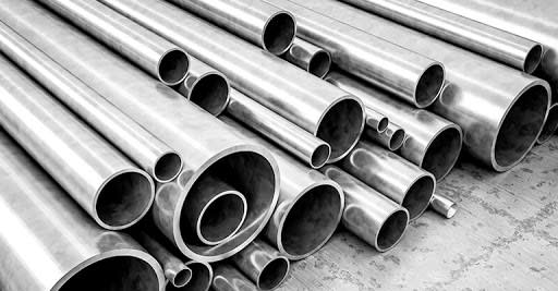 Stainless Steel Grade Equivalents