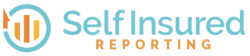 Self Insured Reporting Logo