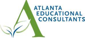 Atlanta Education Consultants logo