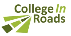 Image of College Inroads logo