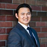 Image of David H. Nguyen