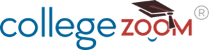 Image of College Zoom logo