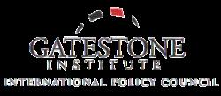 Gatestone Institute logo