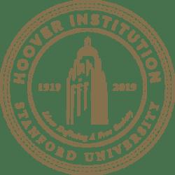 Hoover Institution logo