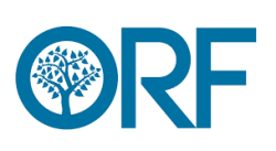 Observer Research Foundation logo