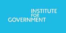 Image of Economic Policy Institute logo