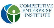 Image of Competitive Enterprise Institute logo