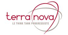 Image of Terra Nova logo