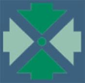 Image of Center for Immigration Studies logo