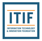 Image of Information Technology and Innovation Foundation logo