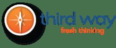 Image of Third Way logo