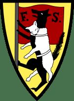 Image of Fabian Society logo