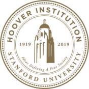Image of Hoover Institution logo