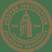 Image of Hoover Institution logo