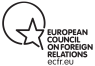 Image of European Council on Foreign Relations logo
