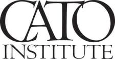 Image of Cato Institute logo
