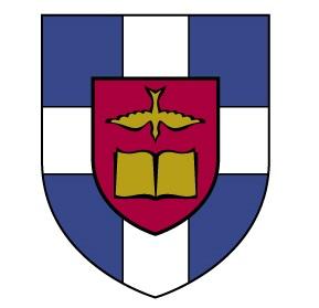 Southern Baptist Theological Seminary