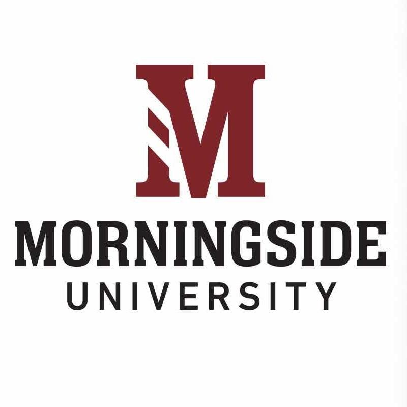 Morningside University