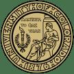 University of Colorado Boulder's Logo