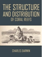 Book Cover for The Structure and Distribution of Coral Reefs