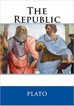 Book Cover for The Republic