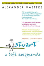 Book Cover for Stuart