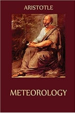 Book Cover for Meteorology