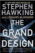 Book Cover for The Grand Design