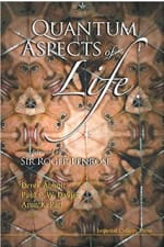 Book Cover for Quantum Aspects of Life