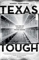 Book Cover for Texas Tough
