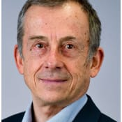 Christopher Hann