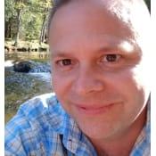 Steven J. Cooke