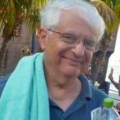 Mark S. Granovetter
