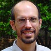 Daniel Mears